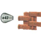 Basket Tip #47
