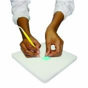 PME Sugarcraft Modelling Pad - Flower