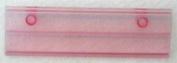 JEM Cutters Strip Cutter - 23 mm