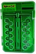 Makins Sugarcraft Extruder - Screw - Deluxe