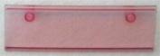 JEM Cutters Strip Cutter - 50 mm