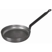 "Vogue Omelette Pan - 20cm (8"""") diameter."