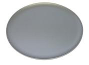 OvenStuff Non-Stick 40.6cm Pizza Pan