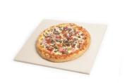 Fox Run 35.6cm by 39.4cm Pizza Stone