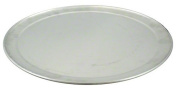 American Metalcraft TP13 TP Series 18-Guage Aluminium Standard Weight Wide Rim Pizza Pan, 33cm