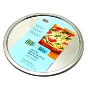EZ Baker 30.5cm Pizza Pan