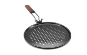 Outset Non Stick Pizza Grill Pan