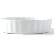 Omniware Ceramic Creme Brulee Dishes, Set of 4