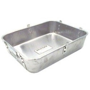 Lincoln Wear - Ever Strapped Roast Pan 16 x 50.8cm x 11.4cm