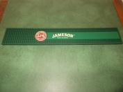 Jameson Professional Series Rail Runner Bar Mat
