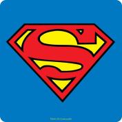 Drinks Mat / Coaster - Superman Logo