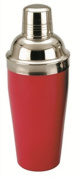 Red Cocktail Shaker 770ml