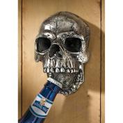 Gothic Skeleton Bottle Opener