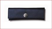 Leather Corkscrew Pouch