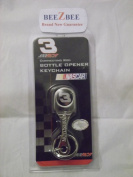 NASCAR #3 Connecting Rod Bottle Opener