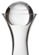 Franmara Decanter Ball Stopper 6.4cm diameter