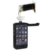 Iphone Flask Smart Phone 120ml Pocket Flask Realistic Smart Flask Design