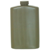 Olive Drab Air Force Pilot's Flask