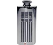 60ml CRM Purse Flask