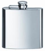 Simran HFS-06 Ajmer 180ml Stainless Steel Flask