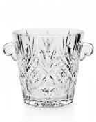 Godinger Dublin Ice Bucket