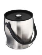 Metrokane Rabbit Ice Bucket