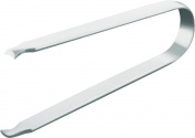 Alessi 15.2cm Ice Tongs