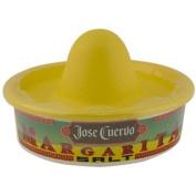 Jose Cuervo Original Premium Margarita Salt with Juice Squeezer - 180ml