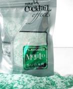 Mojito Cocktail Sugar, drink rimmer