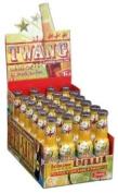 Twang Lemon Lime Salt Bottle