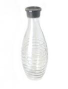 Penguin Glass Carafe