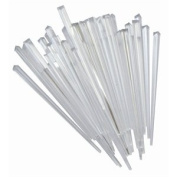 Clear Prism Sticks