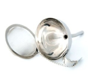 Cuisinox FUNWINE Wine Funnel with Filter