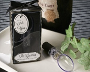 La Cantina Wine Aerator & Pourer - Wedding Favours and Party Keepsake Gift