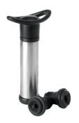 True Fabrications Vacuum Pump Wine Preserver