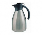 Alfi Bono Vacumm Jug Stainless Steel 12 Cup