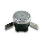 Farberware Ftcnew Thermostat for Fcp Series Percolators