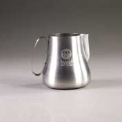 Espro Toroid 590ml Stainless Steel Milk Frothing Pitcher