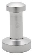 Rattleware 58-Milimeter Aluminium Tamper