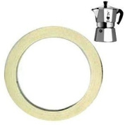 Bialetti 06950 Replacement Gasket for 3 Cup Espresso Coffee makers