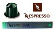 Nespresso Capriccio Capsules