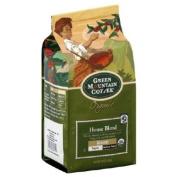 Coffee - House Blend / Ground, 300ml