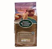 Coffee - Rain Forest Nut Ground, 350ml