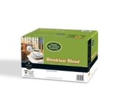 Green Mountain Coffee Breakfast Blend K-Cup Packs, 80 Count