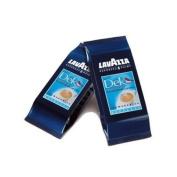 Lavazza Espresso Point - DEK 100% Arabica