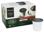 Green Mountain Coffee Nantucket Blend,Medium Roast K-Cup Portion Pack for Keurig Brewers 72-Count
