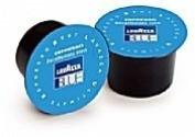 Lavazza Blue - Decaffeinato Soave 100% Arabica