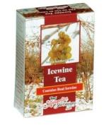 Metropolitan Tea Company Canadian Ice Wine Tea