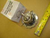 Tea Infuser tea pot s/s guarnteed quality