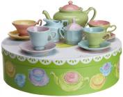 Tea For Me Too Child's Tea Set